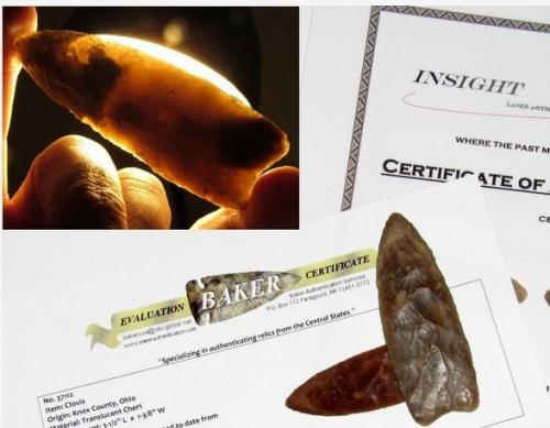 Austin Area Arrowheads Hunters and Paleontological Texas Arrowheads, Pay Digs, Indian Artifacts, Archaic Tools and Fossils from Texas. If you 'Dig Texas' there is a link